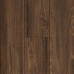 12mm Ridgeback Walnut